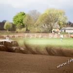 autocross-alphen-425.jpg
