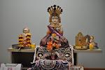 JSNE Pratishtha Day 1 - Bhavana