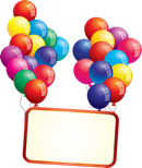 balloons clipart png (56)