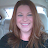Ashley Stout avatar image