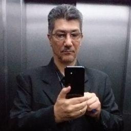 Luiz Fernando de Paula