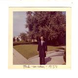 Historic Photos - Windsor-Latasa1959.jpg