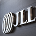JLL Recruiting For Senior Finance & Accounts Analyst