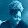 Octavia Robinson's profile photo