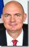 Stuart McDaniel LD6