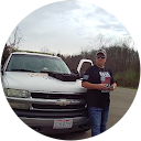 buy here pay here Columbiana dealer Buckeye Financial Services – Buy Here Pay Here Auto Sales review by Ray Baker