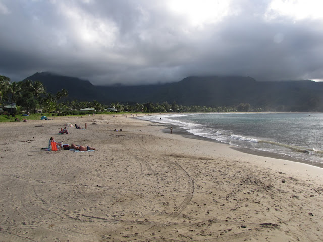 2012 - IMG_9193_Hanalei_Beach.JPG