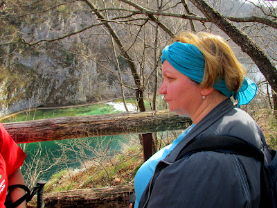 Marica sa Plitvica