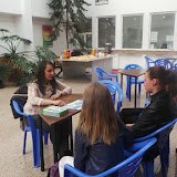 Biblioteca Vie aprilie 2015 - 20150423_161605.JPG