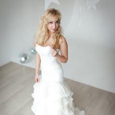 Wedding photographer Stas Mokhov (SRPhotographers). Photo of 24.03.2017