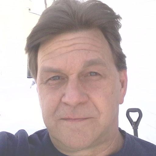 Michael Obrien