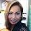 รสสุคนธ์ คงวิเชียรราฟ's profile photo