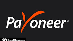 How to Withdraw Payoneer Funds in Nigeria (Any Amount)
