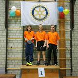 2015 Teamfotos Scholierentoernooi - IMG_0330.JPG