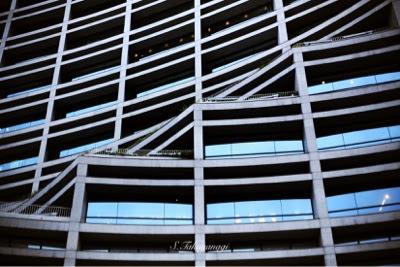 台北 建物 建築 デザイン 台湾