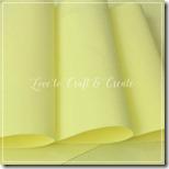 llc light yellow