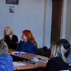 Warsztaty dla nauczycieli (2), blok 4 i 5 20-09-2012 - DSC_0557.JPG