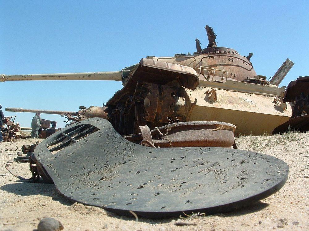 highway-of-death-iraq-8