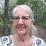 Madge Boldt's profile photo