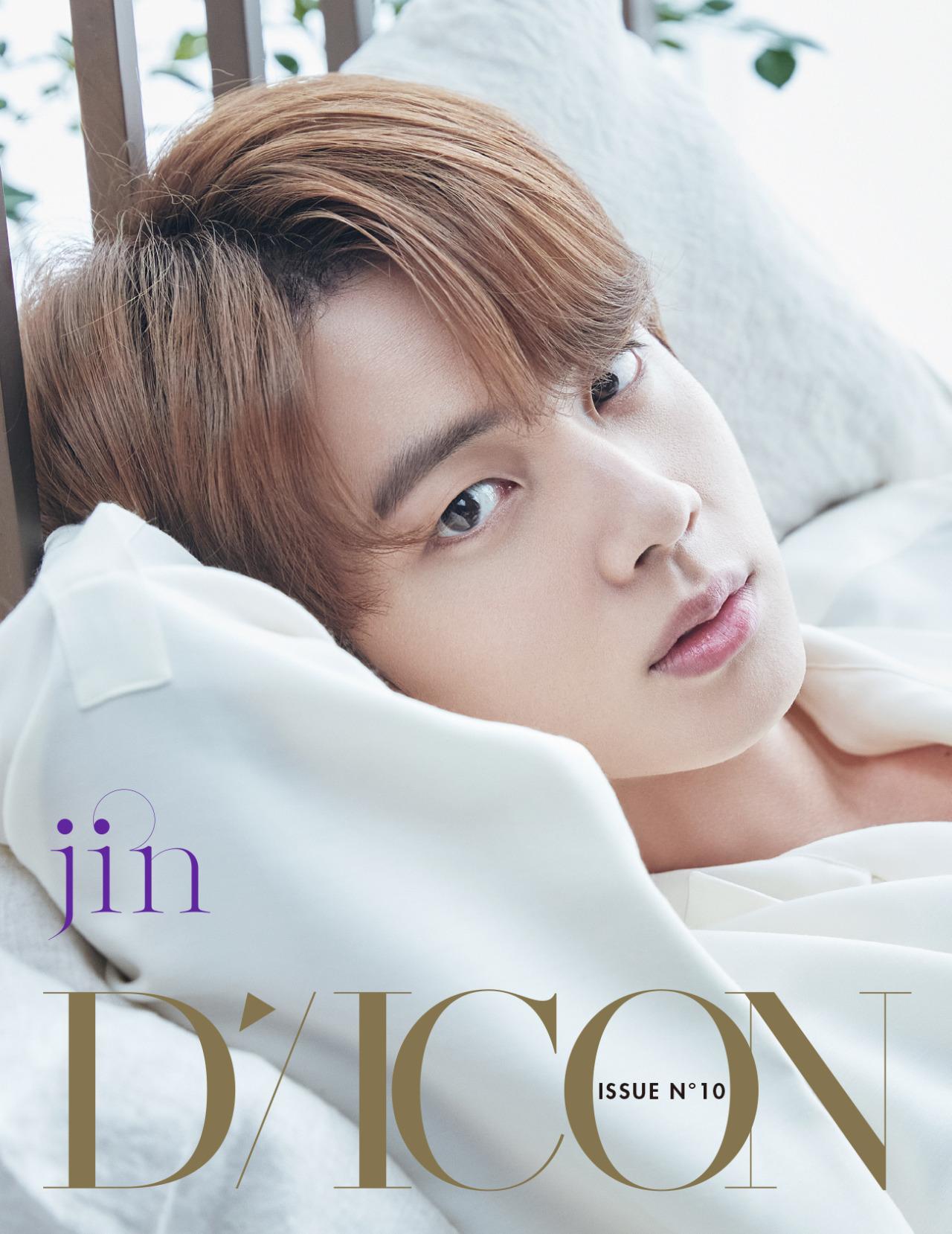 jin-6