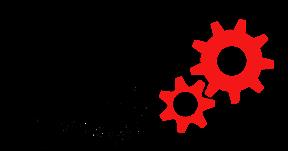 Añadir repositorios con un clic en Ubuntu, Linux Mint, Elementary. Logo.