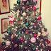 Carta a Santa o guía de películas Navidad 2013
