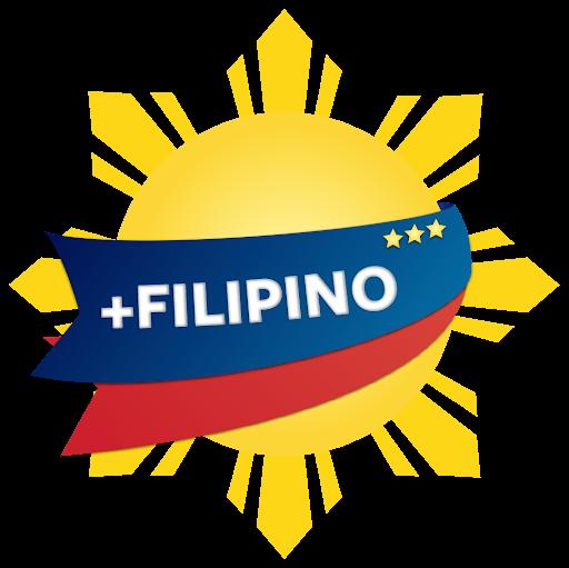 <b>Filipino</b>