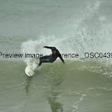 _DSC0439.jpg