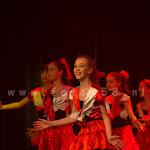 fsd-belledonna-show-2015-044.jpg