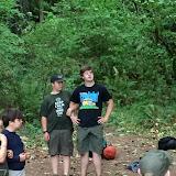 Camp Hahobas - July 2015 - IMG_3275.JPG
