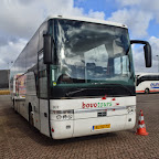 Bovo Tours (8).jpg