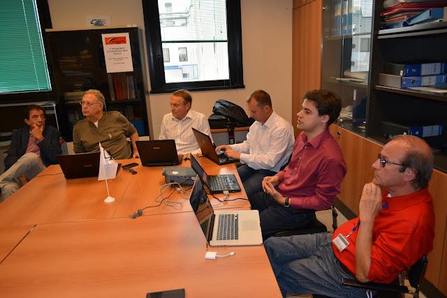 TEMPUS GREENCO meeting in ISTI-CNR - DSC_0636.JPG