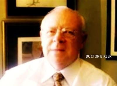dr_bixler.jpg