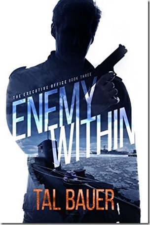 enemy within[3]