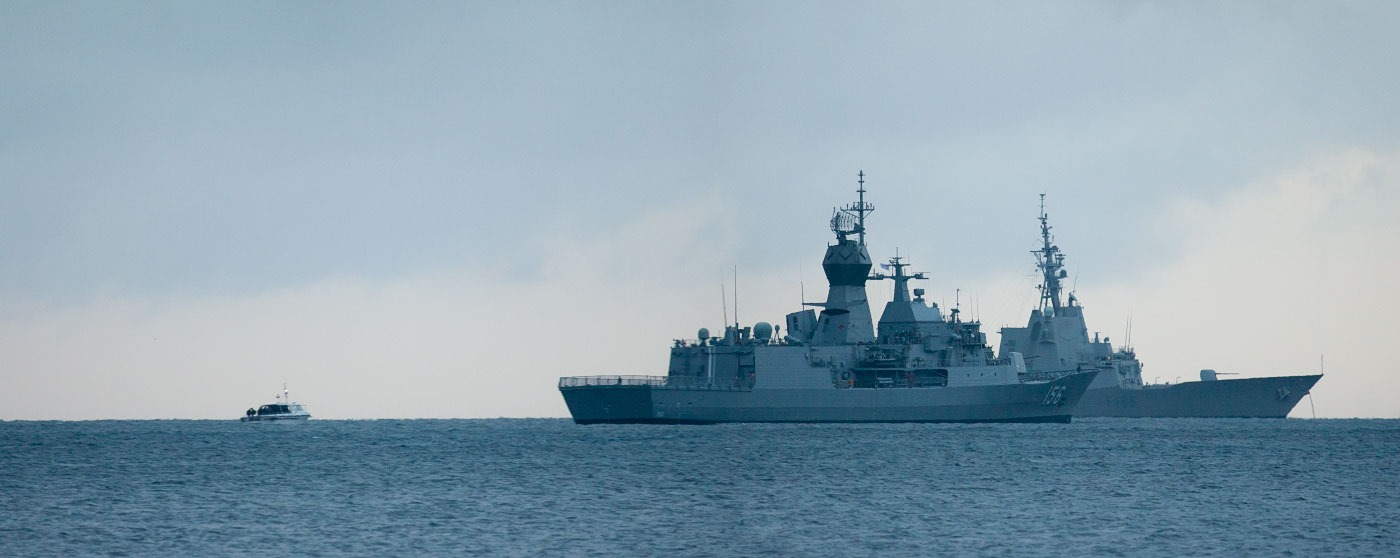 [Spanish-Navy%27s-Cristobal-Colon---HMAS-Toowoomba%5B3%5D]