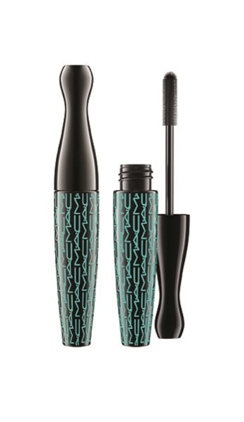 InExtremeDimensionLash_Waterproof_72