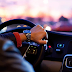 INFRAÇÕES LEVES E MÉDIAS SERÃO CONVERTIDAS AUTOMATICAMENTE EM ADVERTÊNCIA