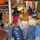 Sinterklaas jeugd 27 11 2013 - IMG_0842%2B%255B800x600%255D.jpg