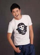 Liu Haoqiang  Actor