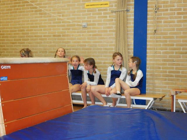 Gymnastiekcompetitie Hengelo 2014 - DSCN3079.JPG