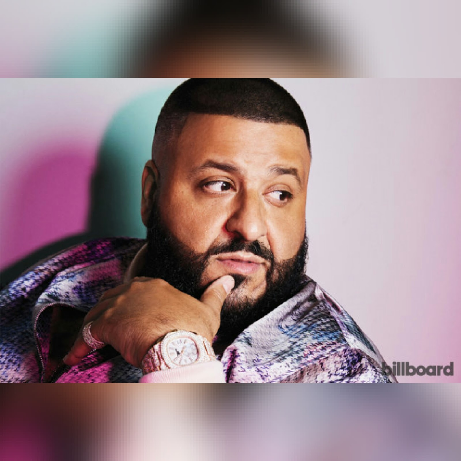 dj khaled im still download
