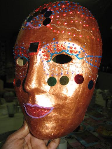 Workshop 3D schilderen met de dames uit Lochem en Holten 018.jpg