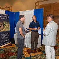 2015 LAAIA Convention-2123