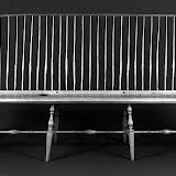 Other Windsor Furniture