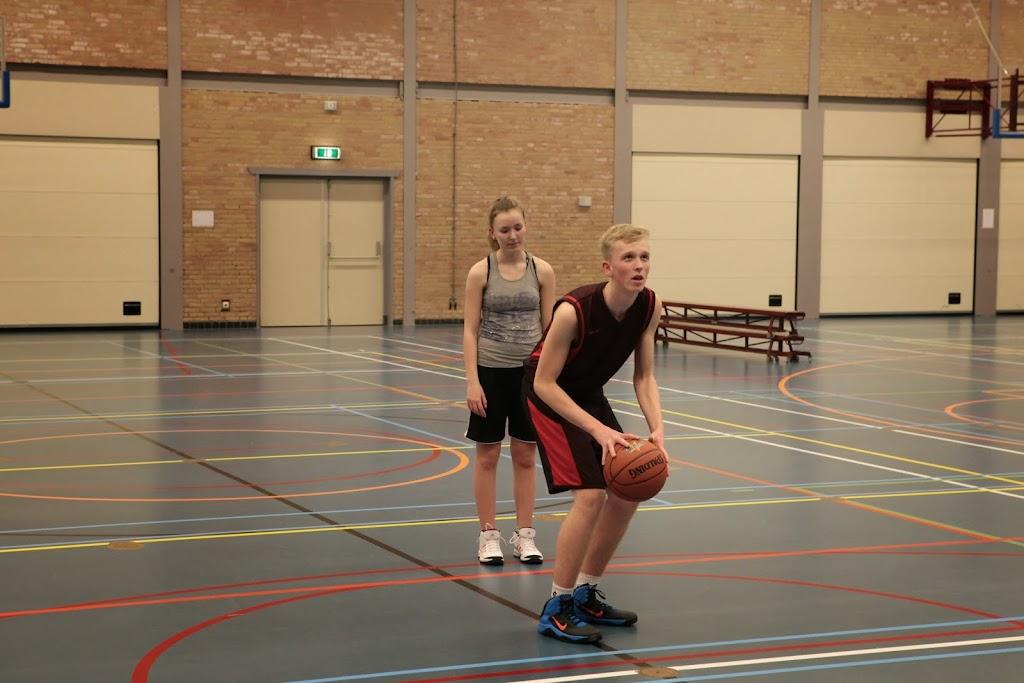 Basketbal clinic 2014 - Mix%2Btoernooi%2B131.jpg