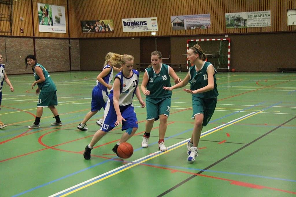 Weekend Boppeslach 10-12-2011 - IMG_4061.jpg