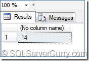 sql-changing-float-to-int