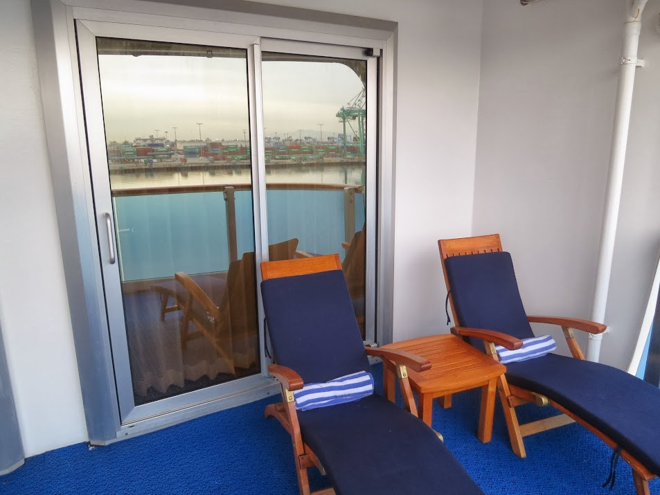 Suite Advice Please Cruise Critic Message Board Forums