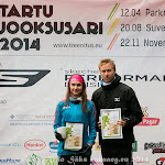 2014.04.12 Tartu Parkmetsa jooks 3 - AS20140412TPM3_471S.JPG