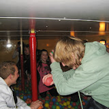 2010 Pannenkoekenboot - img_0963.jpg